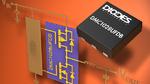 MOSFETs erhöhen Leistungsdichte in Abwärtswandlern