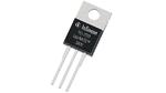 MOSFETs für hart schaltende Anwendungen