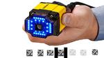 PowerGrid-Technologie von Cognex