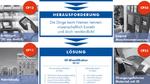 Eindeutiges Schema benennt Komponenten im Industrie 4.0-Umfeld