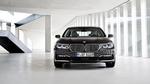 Ende Oktober 2015 kommt BMW 7er auf den Markt