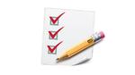 Checkliste bei einem Security-Vorfall