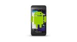 Blackberry-Smartphone mit Android geplant