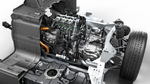 Hybrid-Antrieb zur »Engine of the Year 2015« gekürt
