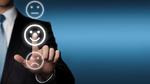 SAP stellt neue Kundendaten-Plattform vor