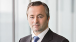 Hannes Ametsreiter wird neuer CEO für Vodafone Deutschland