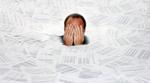 Jedes vierte Unternehmen hat noch keine Akte digitalisiert
