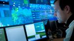 Telekom will Cloud-Umsatz bis 2018 verdoppeln