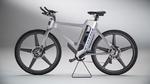 Ford stellt E-Bike und entsprechende App vor