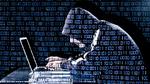 Die Kosten der Cyber-Kriminalität steigen auf 445 Milliarden Dollar jährlich