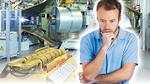 Die Tücken der DIN ISO 13849