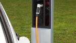 Einstieg in E-Mobilitätsmarkt