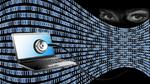 Welche Cyber-Bedrohungen erwarten uns 2017?