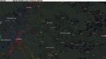 Geobasierte Darstellung der Versorgungsnetze auf Knopfdruck