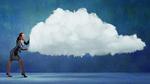 Deutsche KMU verpassen Cloud-Chancen
