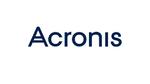 Acronis: Neues Partnerprogramm für mehr Profitabilität