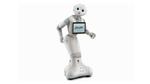 Empathischer Roboter für jedermann