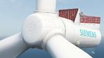 Größter Deutscher Windservice-Auftrag für Siemens