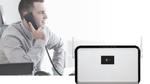 Bintec Elmeg liefert All-IP-Gateways für die Deutsche Telekom