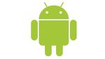 Android im Aufwind