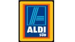250 ALDI SÜD Standorte erhalten 140.000 Solarmodule von REC