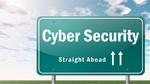 Fujitsu setzt auf Security-Isolation-Plattform von Menlo Security