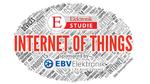 Elektronik-Studie