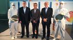 Dresden wird zum 22-nm-FD-SOI-Standort ausgebaut