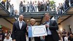 Cloud-Labor für Netzbetreiber und Industriekunden