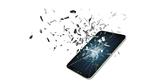 Wie angreifbar ist iOS wirklich?