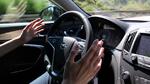 Autonomes Fahren kann Logistik-Kosten halbieren