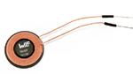 Energieversorgung für Wearables
