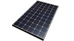 LG NeON 2 ist bestes Solarmodul des Jahres 2015/16