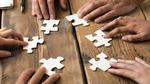 Trends und Strategien für den Mittelstand