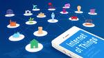 IoT Solution Optimizer: Telekom gewinnt neuen Mobilfunkpartner