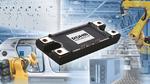 SiC-MOSFETs nehmen Super-Junction-MOSFET-Anwendungen ins Visier