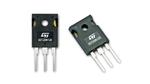 1200-V-SiC-MOSFETs der Serie SCT20N120 von STMicroelectronics