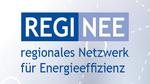 Gewerbliche Energieeffizienz-Netzwerke: REGINEE München startet