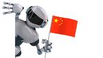 Wie und mit wem automatisiert China?