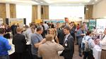 Das 'Forum Safety & Security' in München