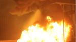 Neue Vornorm für Brandwarnanlagen