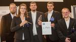 iCAN 2015 - Scipio Bremen, Mikrosystemtechnik