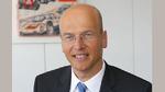Harald Kröger, Entwicklungsleiter bei Daimler: Leiter Entwicklung E/E & E-Drive Mercedes-Benz Cars bei Daimler