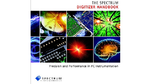 Kostenloses »Digitizer Handbook«