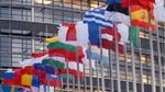 Digitalsteuer in Europa gescheitert