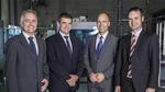 Trumpf und Fraunhofer IPA forschen gemeinsam