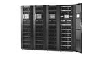 Ein neuer Maßstab für modulare USV-Systeme