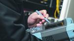 »Smart Maintenance« ist Jobmotor der Zukunft