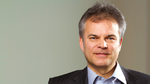 EBV ist Innovationstreiber für neue Märkte