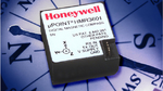 02 Honeywell jpg